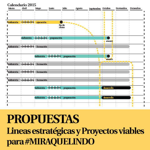 Iconos_Propuestas_00