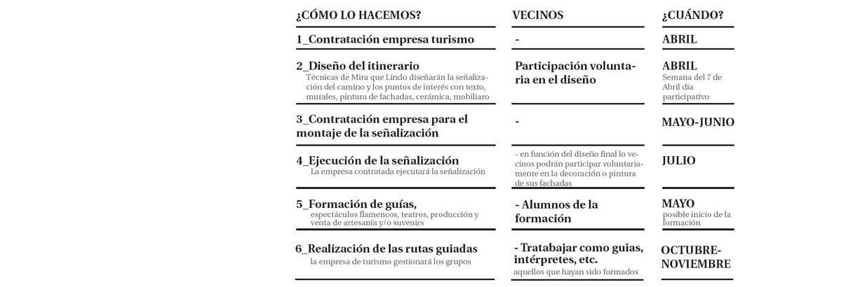 Iconos_Propuestas_01_01
