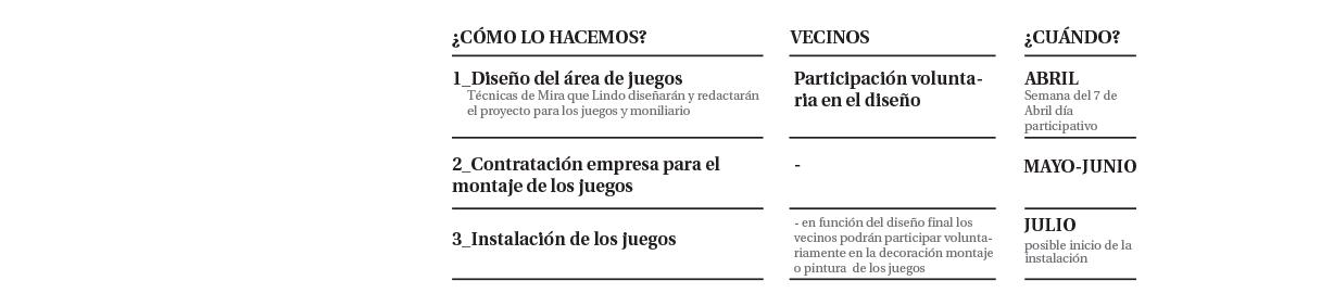 Iconos_Propuestas_03_01