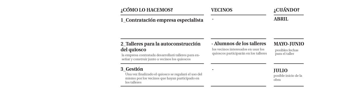 Iconos_Propuestas_04_01