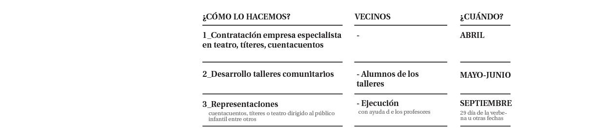 Iconos_Propuestas_05_01