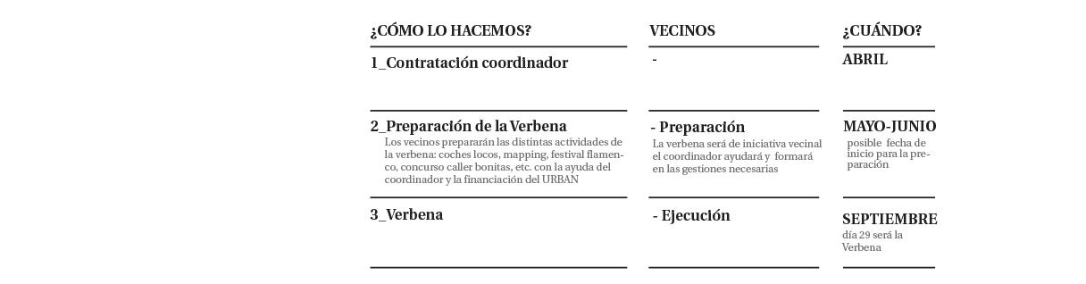 Iconos_Propuestas_06_01