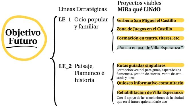 marco_propositivo_ultimo